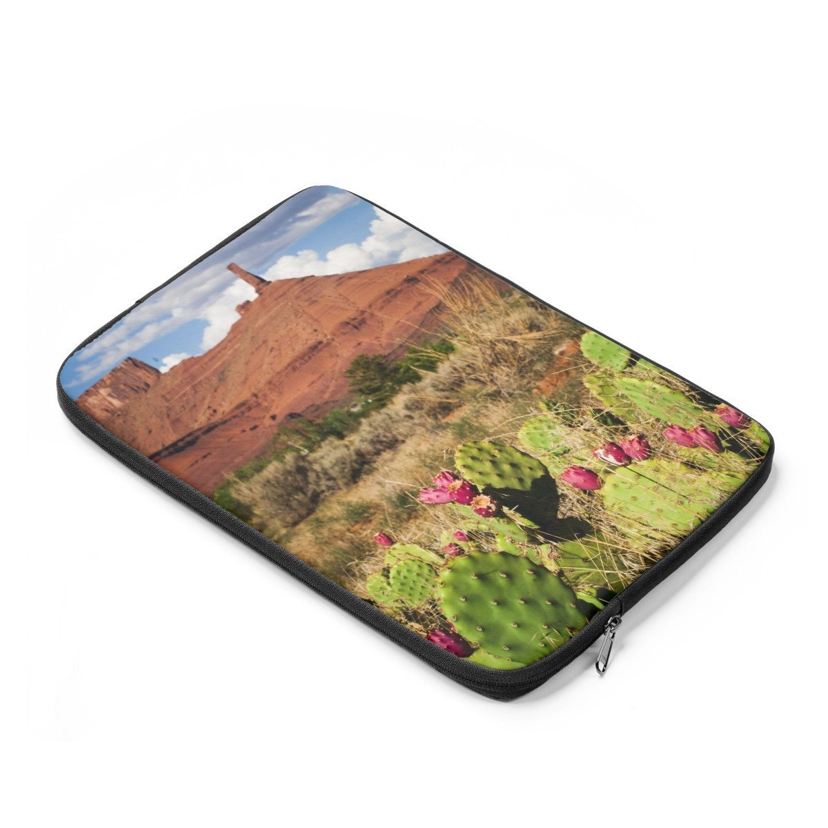 Laptop Sleeve Printify