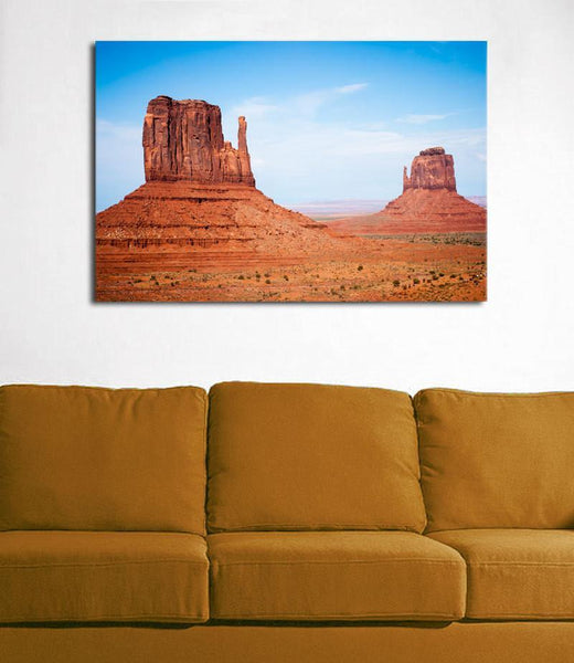 Monument Valley, Four Corners Photography Lost Kat Photography