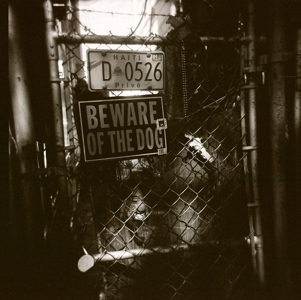Voo Doo, New Orleans Fine Art Print - Holga Film Lost Kat Photography