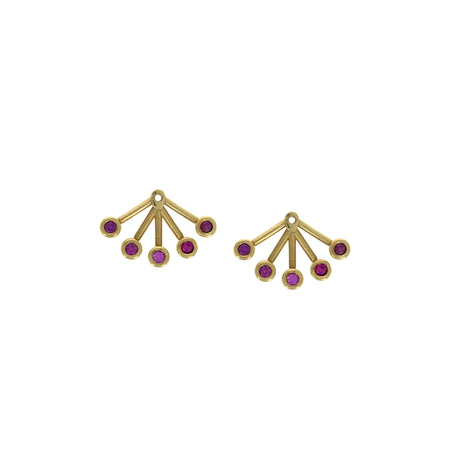 Loli Earrings