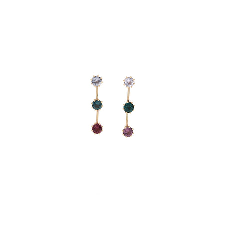 Essie Earrings