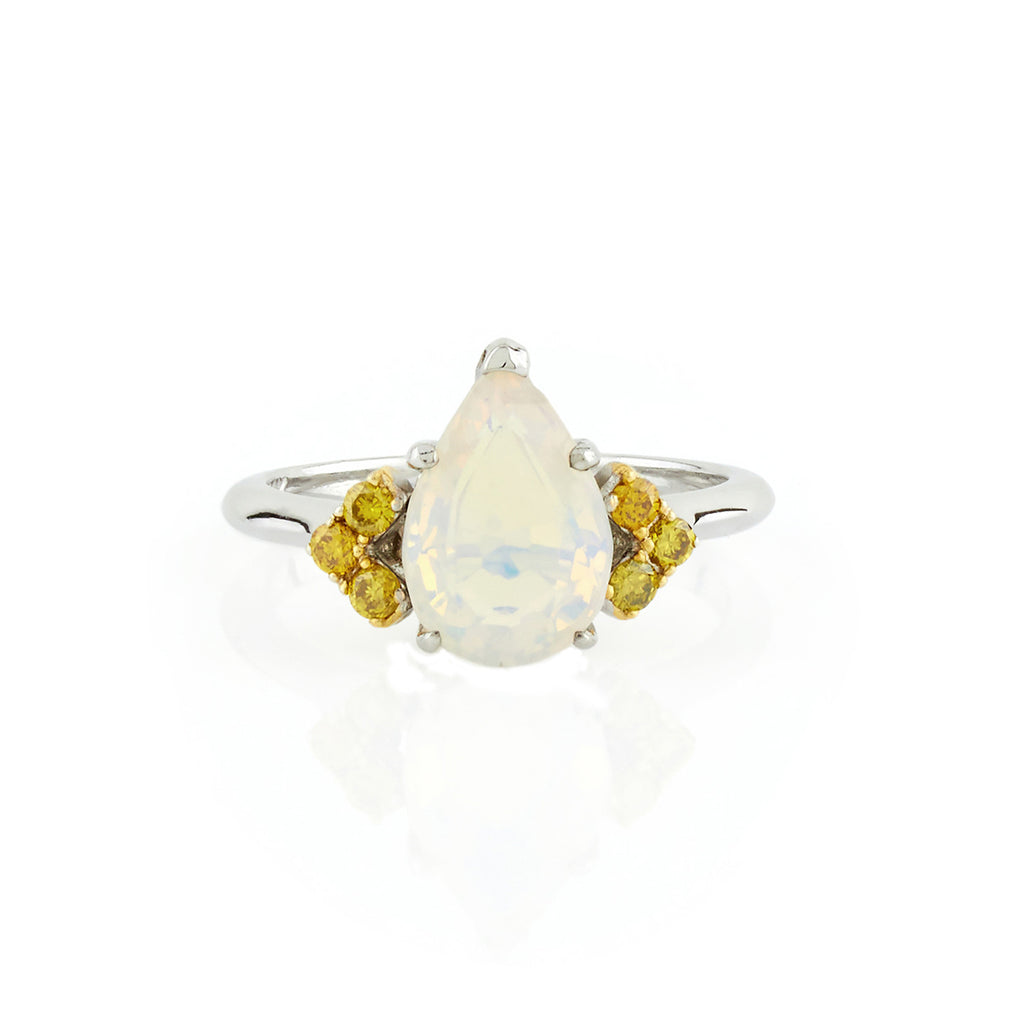 Audree Ring