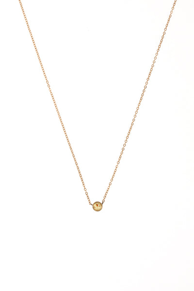 Olivia Necklace