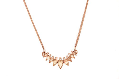 Scarlette Necklace