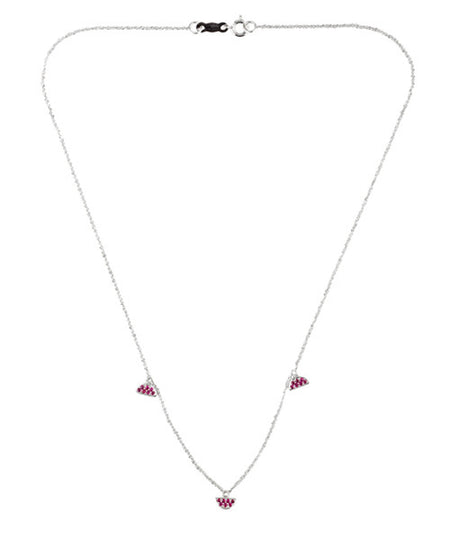 June Necklace