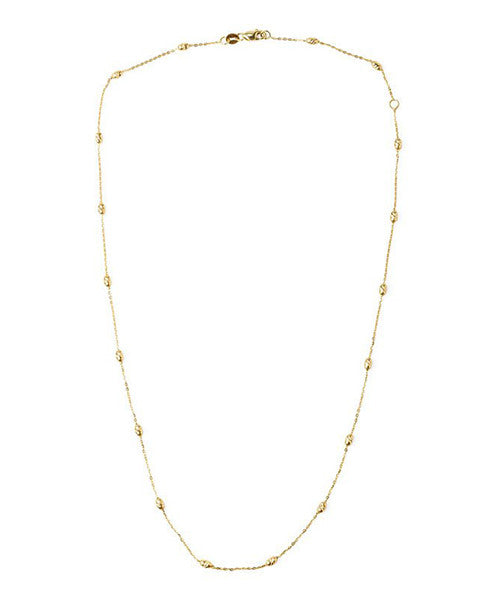 Principessa Hazel Necklace