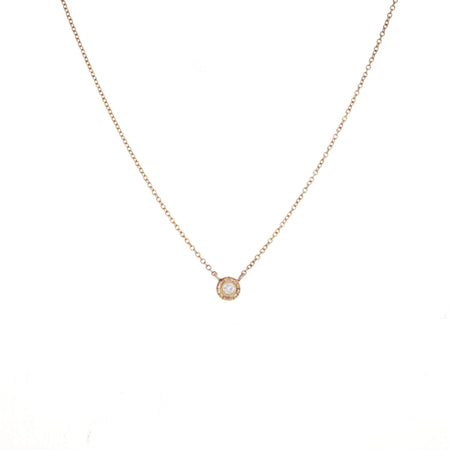 Spinella Necklace