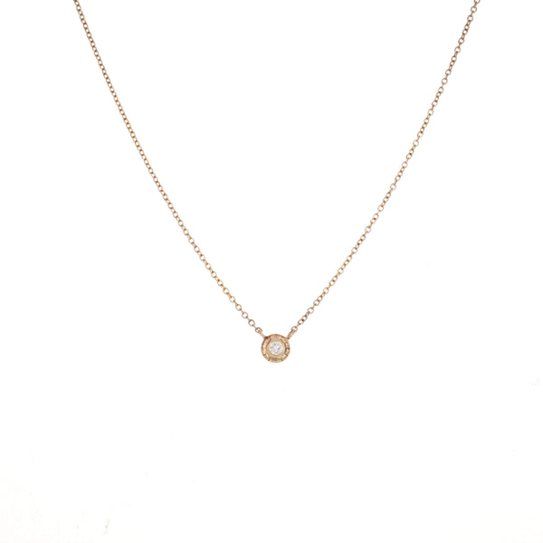 Olivia II Necklace