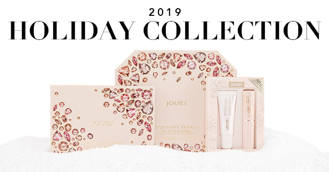 Shop the 2019 Holiday Collection!