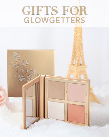 Gifts for Glowgetters