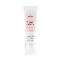 alt: anti-blemish matte primer with salicylic acid in white tube