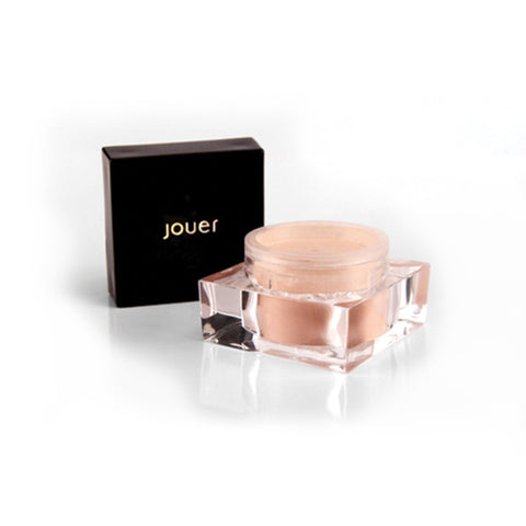 Glisten Brightening Powder