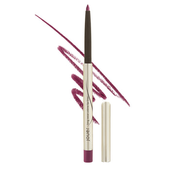 Long-Wear Crème Lip Liner
