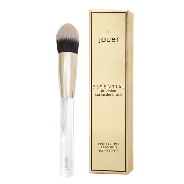 Essential Precision Concealer Brush