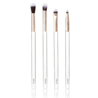 Make a Wish Eyeshadow Brush Kit with Pochette