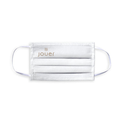Jouer Face Mask - 10 pack