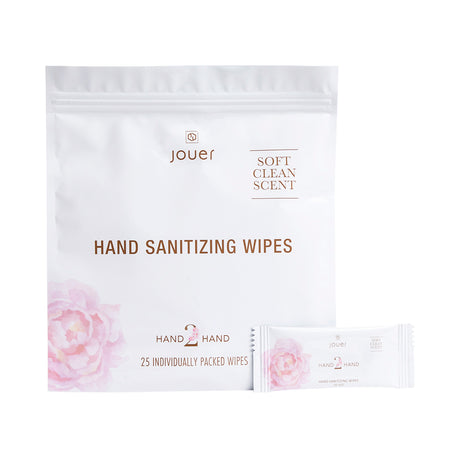 alt: 4 ml fill weight. Sanitizer wipes come in 25 individually packed wipes made with 60% alcohol