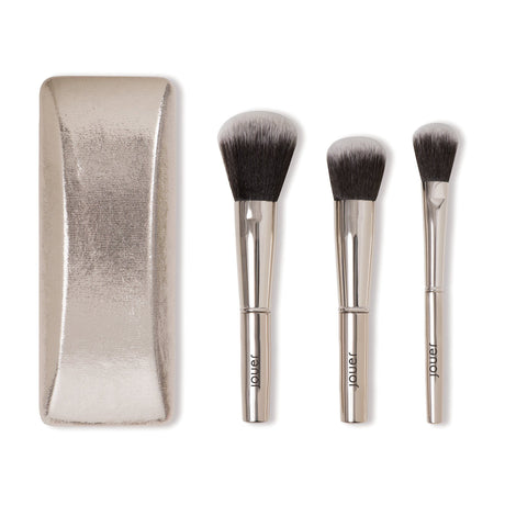 Essential Luxe 6 Brush Set