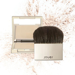 Luminizing Brightening Powder