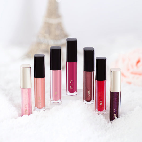 Get Charmed Best of Lip Gift Set