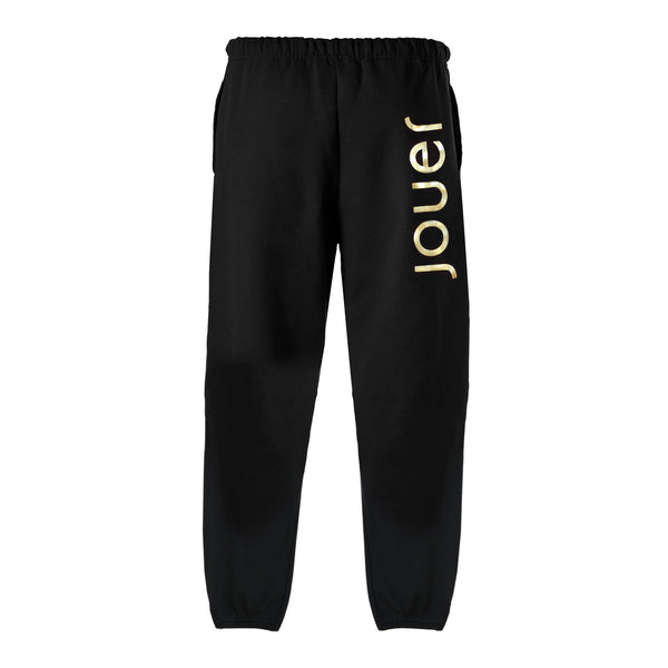 Jouer Sweatpants