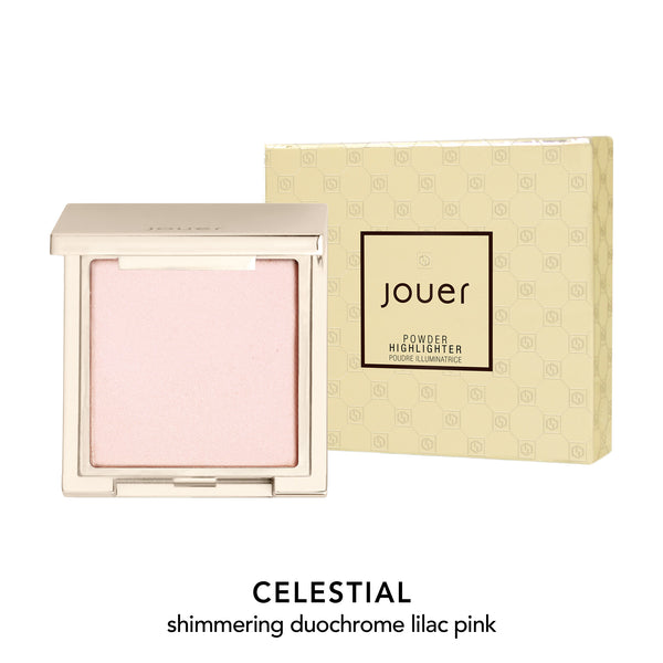 Powder Highlighter Celestial