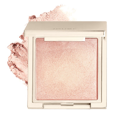 Powder Highlighter - Rose Gold