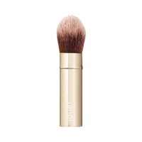 alt: Essential Travel Complexion Brush perfect for setting powder