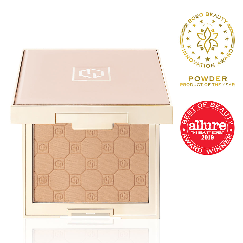 soft focus hydrate set powder in medium, Powder product of the year beauty innovation award 2020