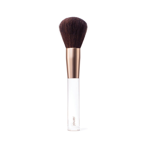 Powder Brush No. 1