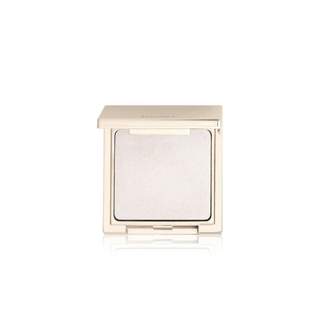 Ice Mini Powder Highlighter