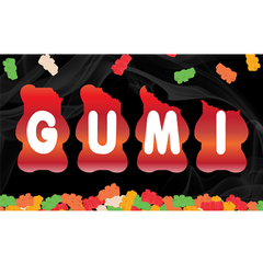 Gumi By Holy Grail Elixirs