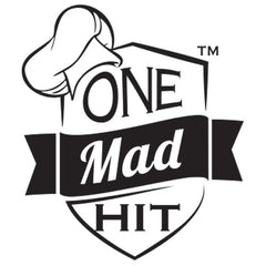 One Mad Hit