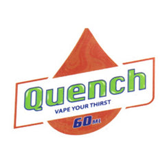 Quench E-liquid