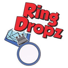 Ring Dropz E Juice