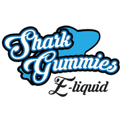 Shark Gummies E Liquid