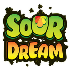 Sour Dream