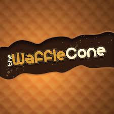 The Waffle Cone