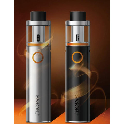 Vape Pen 22 Starter Kit by SMOK