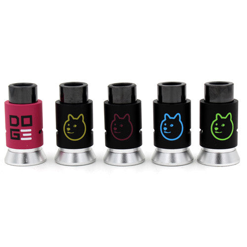 Doge V3 Authentic RDA