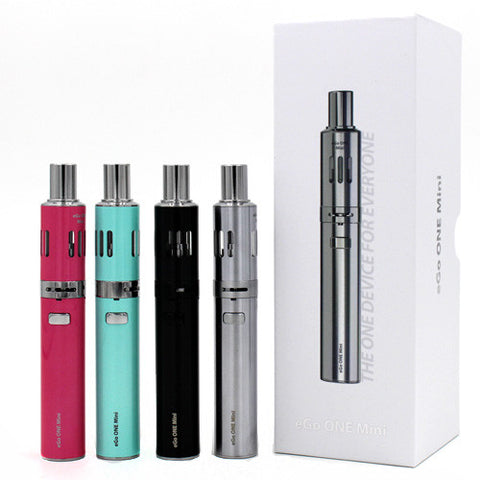 JOYETCH EGO ONE MINI STARTER KIT
