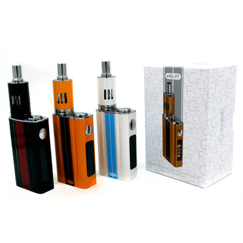 JOYETCH EVIC VT KIT
