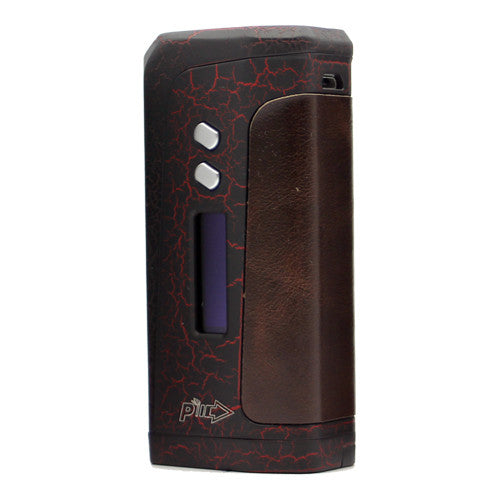 IPV8 Box Mod 230W - IPV Vaping Technology