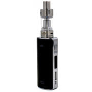 ELEAF ISTICK 60W TC KIT