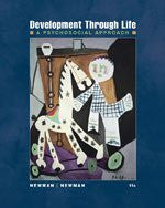 Development Through Life: A Psychosocial Approach, 11th Edition PDF - Books with Benefits