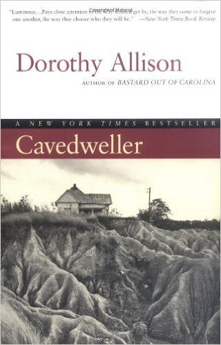 Cavedweller by Dorothy Allison Ebook