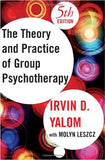 The Theory and Practice of Group Psychotherapy, 5th Edition by Irvin D. Yalom PDF