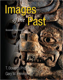 Images of the Past by T. Douglas Price  7th Edition PDF
