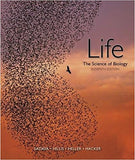 Life: The Science of Biology Eleventh Edition by David E. Sadava PDF