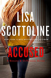 Lisa Scottoline 1994-2017 eBook Collection
